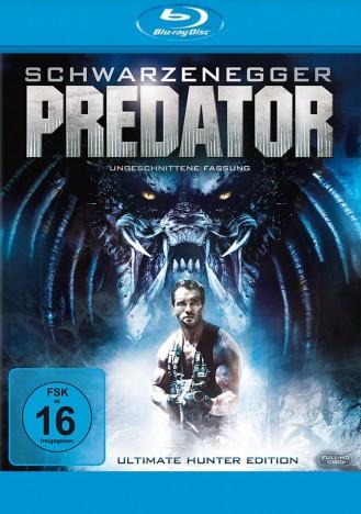 download Predator.1987.German.DL.1080p.BluRay.AVC-COOLHD