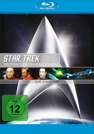 download Star.Trek.VII.Treffen.der.Generationen.1994.German.DL.1080p.BluRay.AVC-GUARDiANS