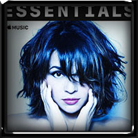 Norah Jones - Essentials 2019