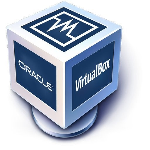 VirtualBox 6.0.2 Build 128162 + Extension Pack (x64) (2019) =Multi/Rus=