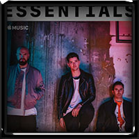 The Script - Essentials 2019
