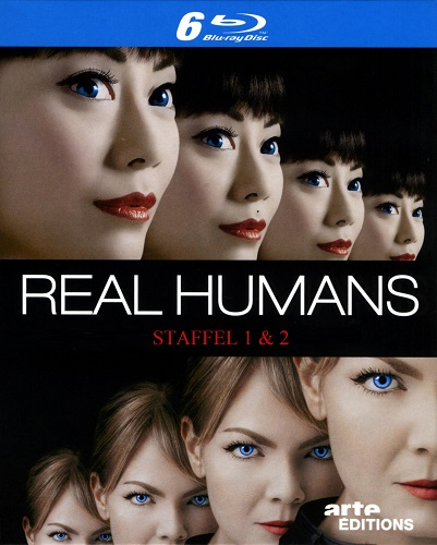 download Real.Humans.S01.-.S02.Complete.German.DD51.Synced.DL.720p.BD.x264-TVS