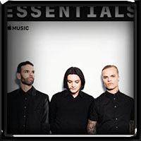 Placebo - Essentials 2019