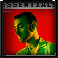 Sam Smith - Essentials 2019