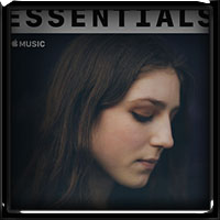 Birdy - Essentials 2019