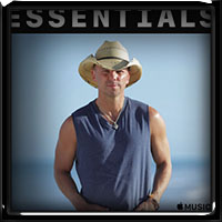 Kenny Chesney - Essentials 2019