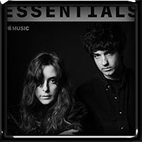 Beach House - Essentials 2019