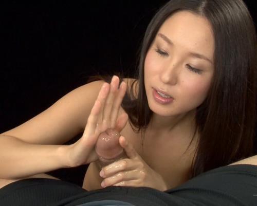 Sakura Anna - Handjob (FullHD)