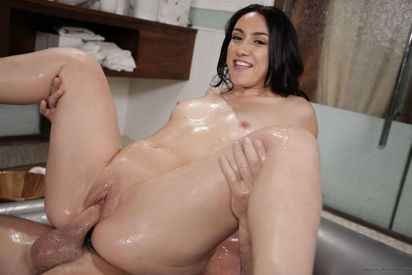 Mandy Muse - Hit I.T. And Quit I.T. - 2019-01-11