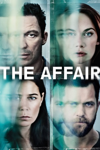 download The.Affair.S01.-.S04.Complete.German.DD51.DL.720p.AmazonHD.x264-TVS
