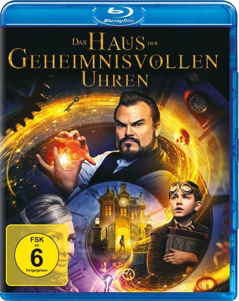 download Das.Haus.der.geheimnisvollen.Uhren.2018.German.DTS.DL.720p.BluRay.x264-MULTiPLEX