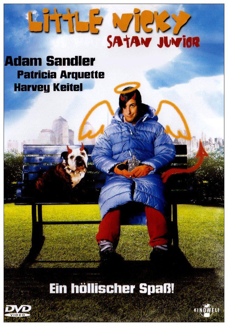 download Little.Nicky.Satan.Junior.2000.GERMAN.AC3.DL.720p.HDTV.x264-DUNGHiLL