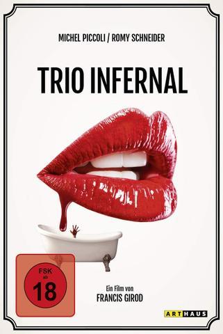 download Trio.Infernal.1974.GERMAN.720p.HDTV.x264-DUNGHiLL