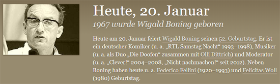 Gästebuch 2018 - Seite 5 84ynzf5m