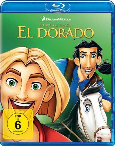 download Der.Weg.nach.El.Dorado.2000.German.720p.BluRay.x264-CONTRiBUTiON