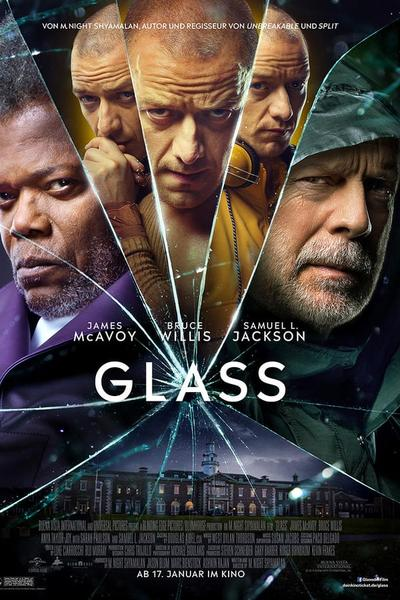 download Glass.2019.GERMAN.AC3.LD.TS.x264-CARTEL