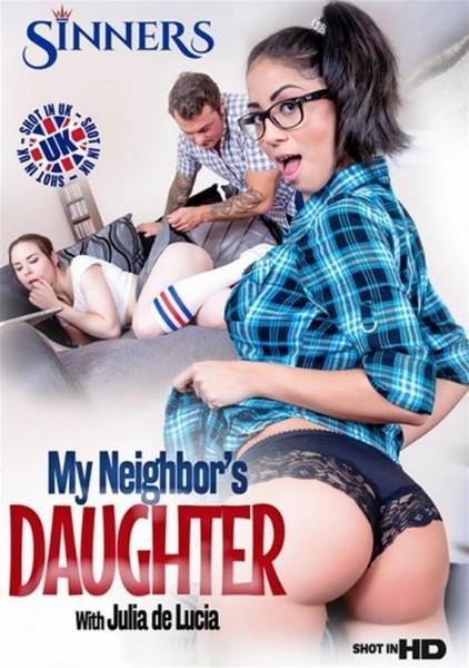 My Neighbor's Daughter