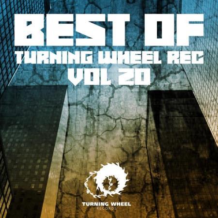 Best of Turning Wheel Rec, Vol. 20 (2019)