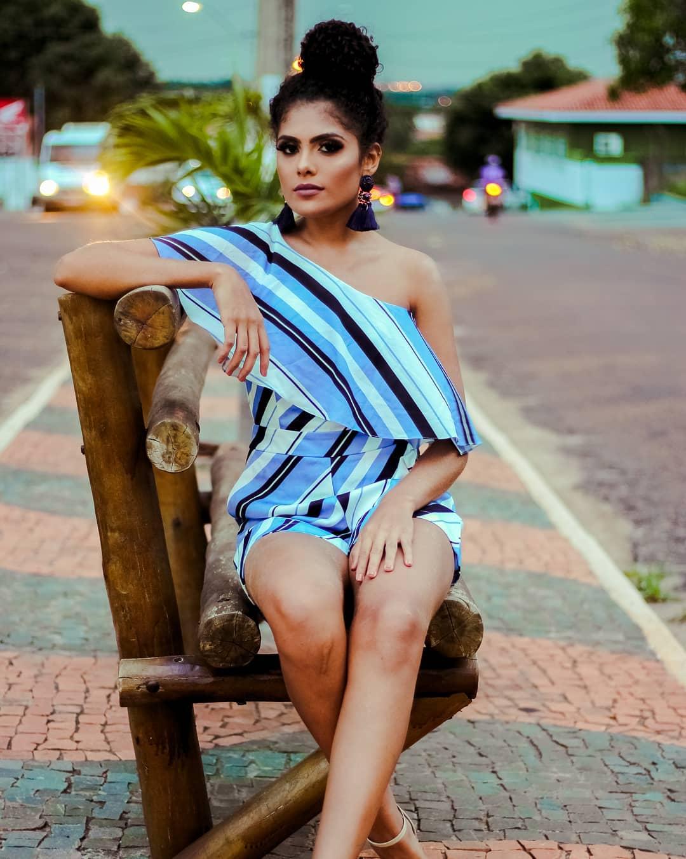 candidatas a miss brasil universo 2019. final: 09 de marso. - Página 2 5v6ceufd
