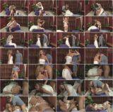JodiWest - Jodi West - Mothers Wedding Gown (HD/720p/495 MB)
