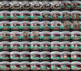 NaughtyAmerica - Julia Ann - 22249 (FullHD/1080p/1.73 GB)