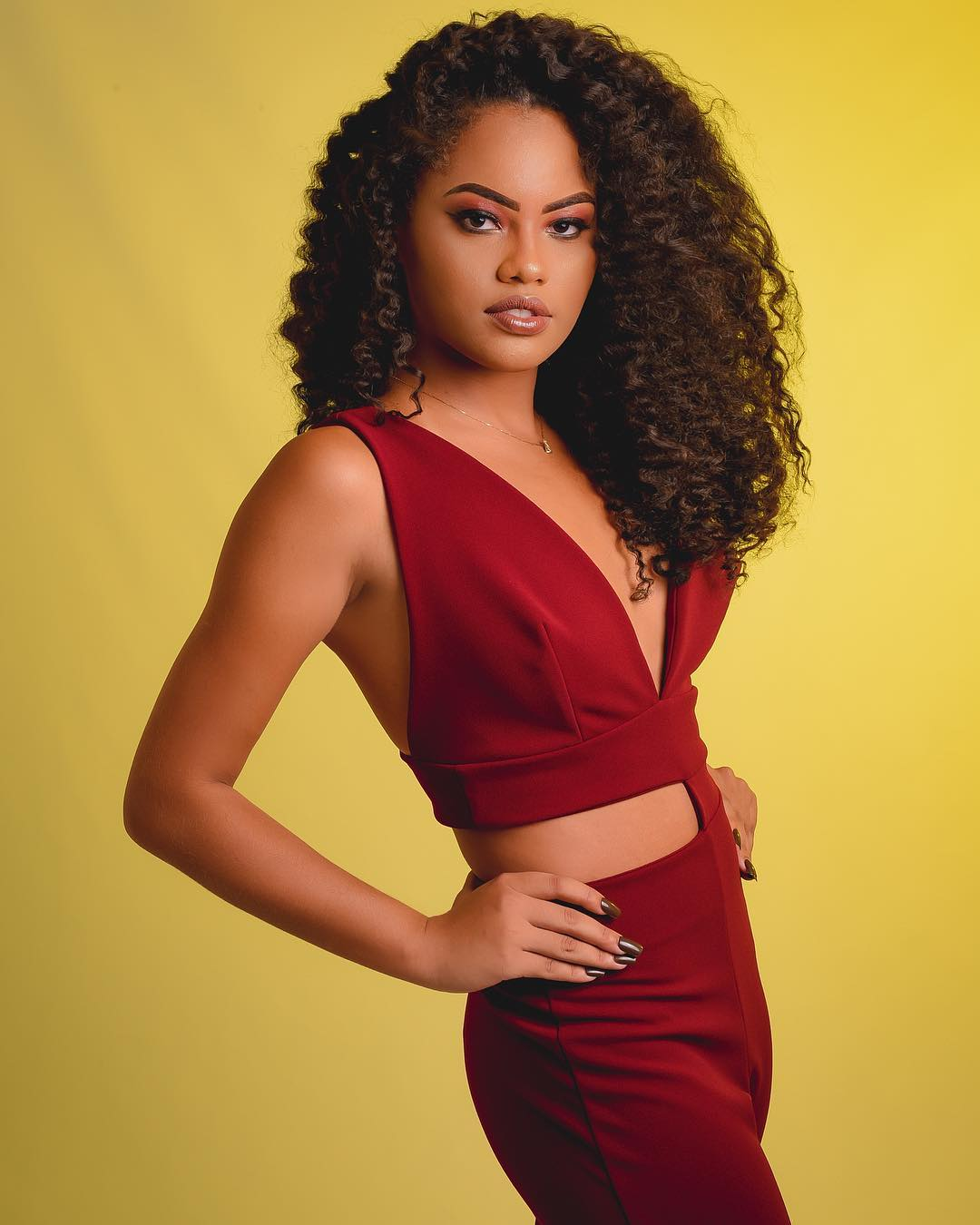 candidatas a miss brasil universo 2019. final: 09 de marso. - Página 2 Zkypgxuu
