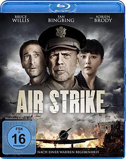 download Air.Strike.German.2018.AC3.BDRiP.x264-XF