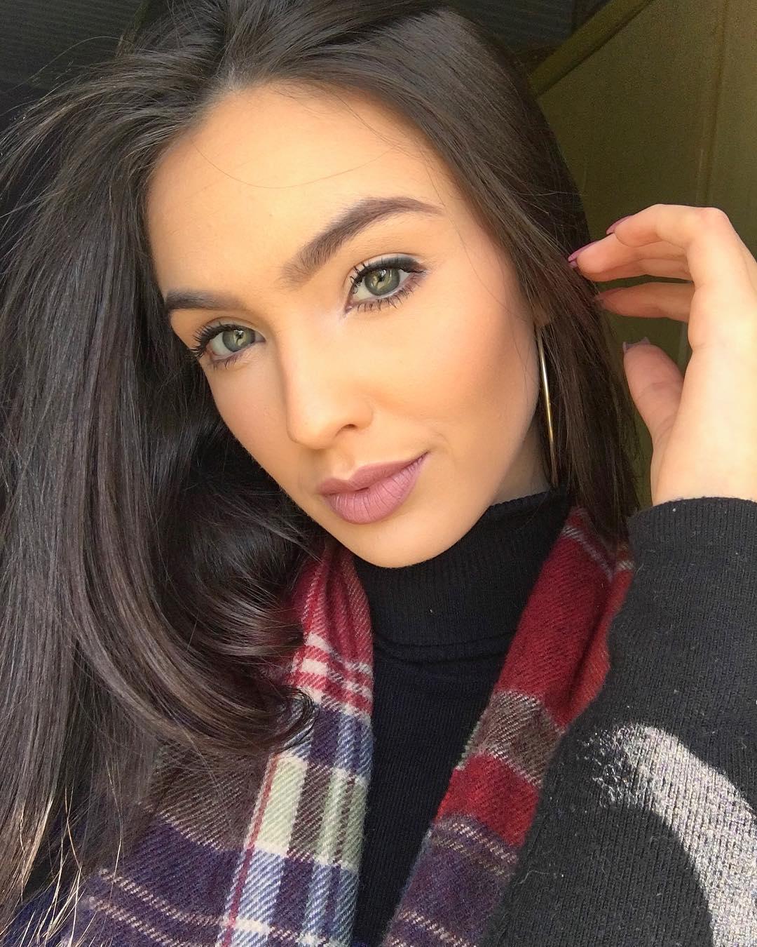 candidatas a miss brasil universo 2019. final: 09 de marso. - Página 2 2u8j263y