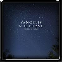 Vangelis - Nocturne 2019