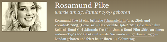 Gästebuch 2018 - Seite 5 5ghftf39