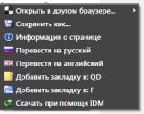 vssrgydg.png