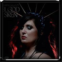Sarah McCoy - Blood Siren 2019
