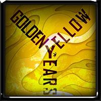 Golden Years - Yellow 2019