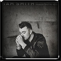 Sam Smith - In The Lonely Hour 2015