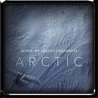 Joseph Trapanese - Arctic 2019