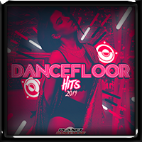 Dancefloor Hits 2019