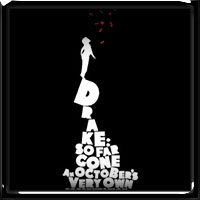 Drake - So Far Gone 2019