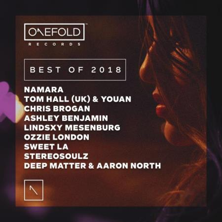 OneFold Records - Best of 2018 (2019)