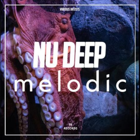 Nu Deep Melodic (2019)