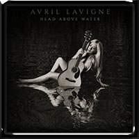 Avril Lavigne - Head Above Water 2019