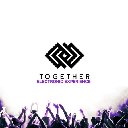 Together Electronic Experience, Vol. 11 (2019)