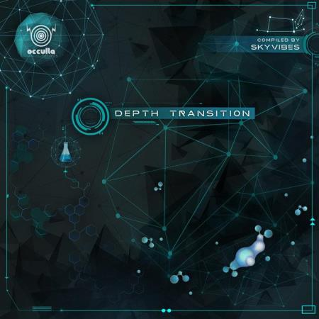 Depth Transition (Compiled By Skyvibe) (2019)