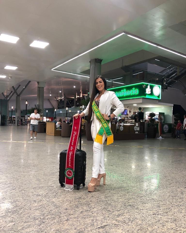 candidatas a miss grand brasil 2019. final: 28 feb. - Página 3 7ltrcynn