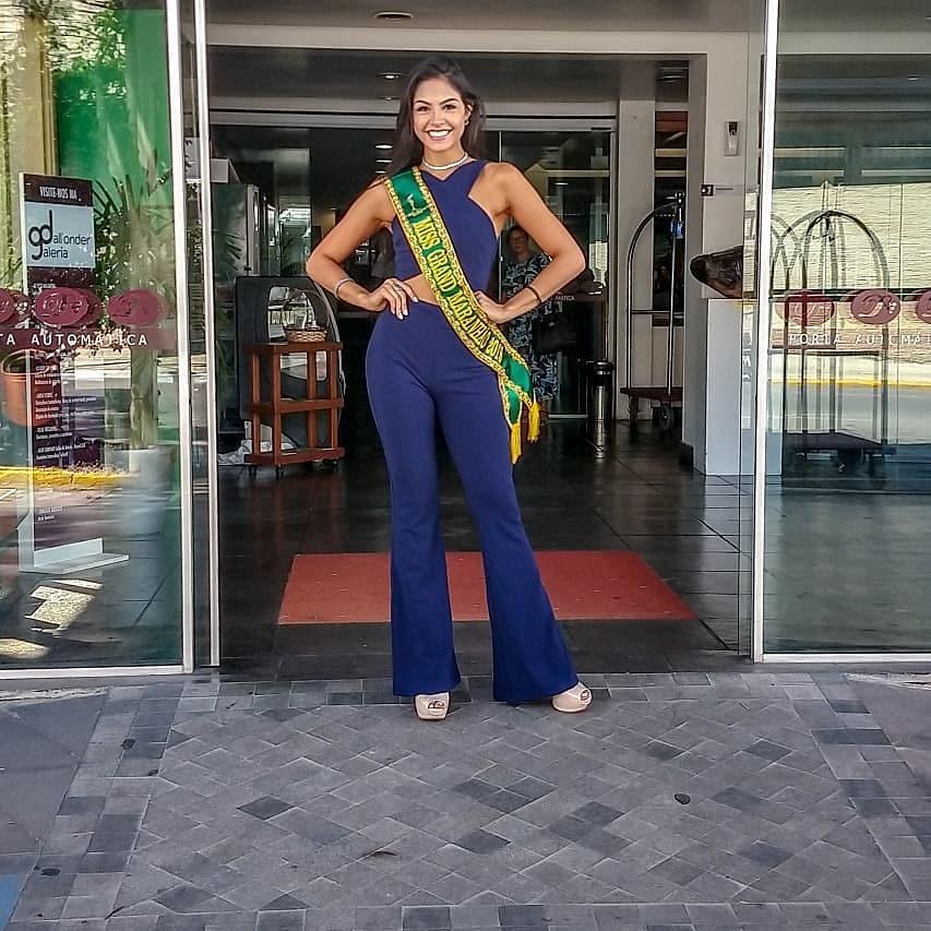 candidatas a miss grand brasil 2019. final: 28 feb. - Página 4 U2kh6jxn