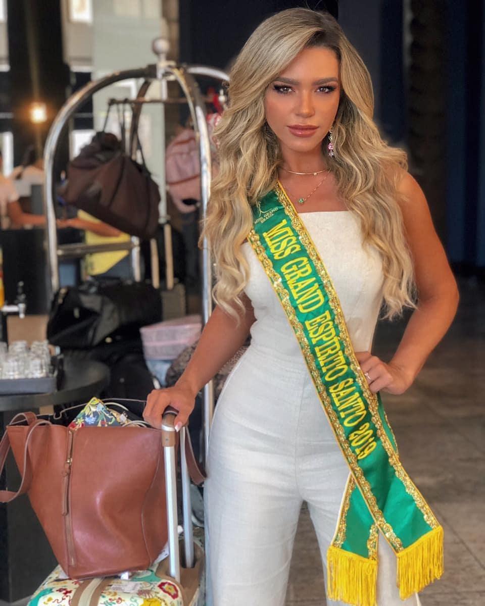 candidatas a miss grand brasil 2019. final: 28 feb. - Página 3 Wfvcu7z8