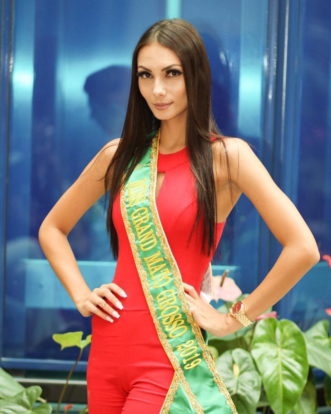candidatas a miss grand brasil 2019. final: 28 feb. - Página 4 7are2fnh