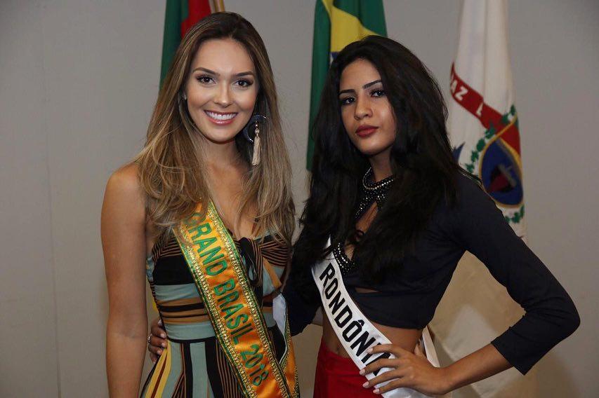 candidatas a miss grand brasil 2019. final: 28 feb. - Página 6 7gkcgugz