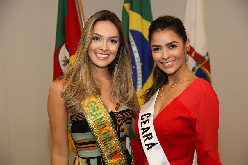candidatas a miss grand brasil 2019. final: 28 feb. - Página 5 Ankfo2jq