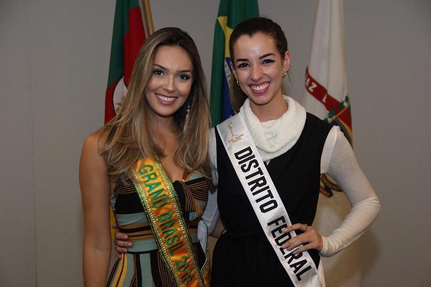 candidatas a miss grand brasil 2019. final: 28 feb. - Página 5 Hqa5klkw