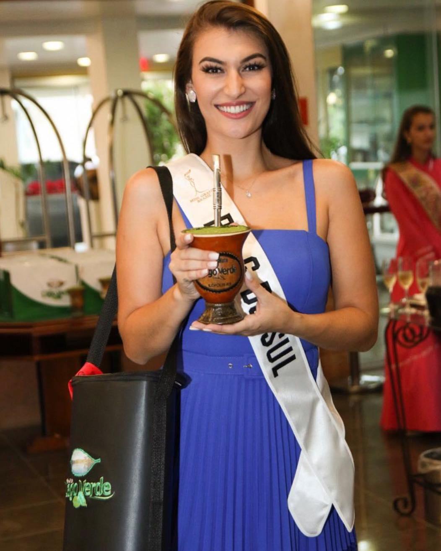 candidatas a miss grand brasil 2019. final: 28 feb. - Página 5 Jbwhhysb